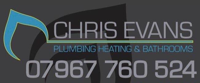 Chris Evans Plumbing & Heating